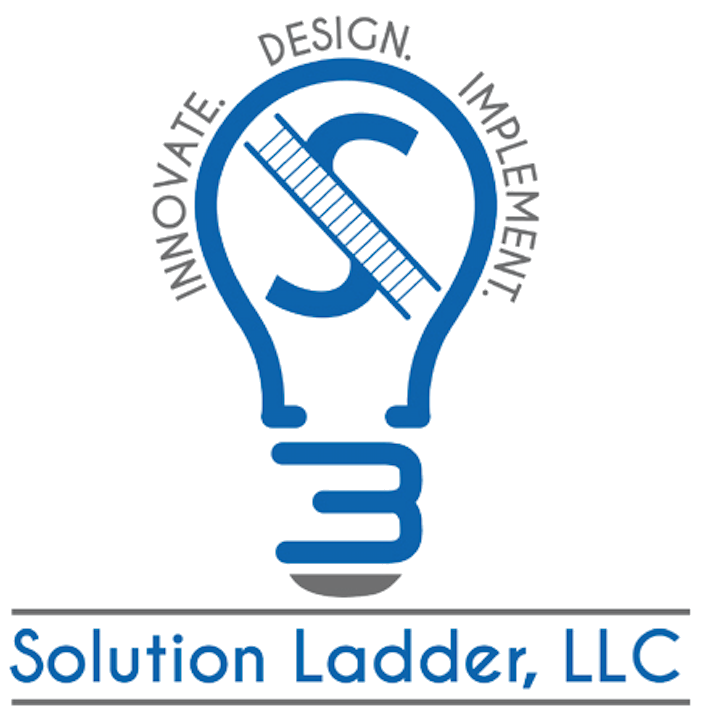 Solution Ladder